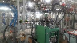 Hyh U14-8e-1248n de ropa interior de tricotosa Jacquard