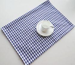 La nature Anti-Mite Linge de chanvre en tissu de coton 75 25 draps de coton serviette de papier
