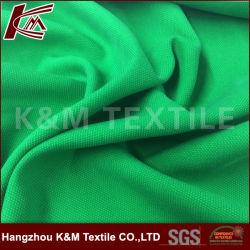 Bonne qualité 100% 30s*30s Tencel tissu à armure sergé personnalisé lâche pantalon ou de l'élasthanne T Shirt