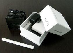 Fac Cigarette électronique