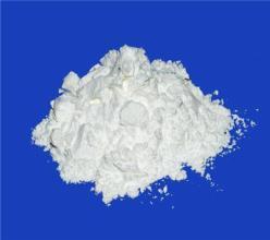Geläufiges aktives Kalziumkarbonat