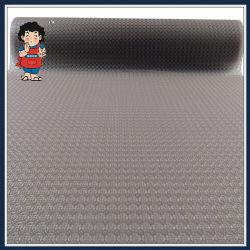 雪片の形、PVCプールか反スリップまたは非スリップまたはフロアーリングまたは浴室またはドアまたは台所マットのカーペットの敷物、特許を取られたマットのカーペット