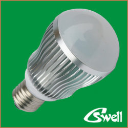 B60 Bombilla LED de alta potencia