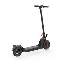 Poids léger pour la vente de macreuses Electro de pliage hors route Scooter électrique pour les adolescents Surf Scuter Electric