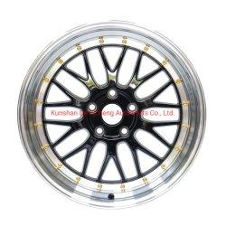 Honda CRV のための新しい設計アフターマーケット車の合金の車輪