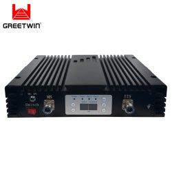 27dBm CDMA Signal Booster 800MHz Drahtloser Repeater-Verstärker (GW-27C)