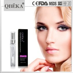 Erhältliche Qbeka Wimper Kosmetik Soem-u. Augenbraue-erhöhenserum