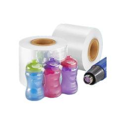 Venda a quente da POF de plástico coloridas Filme Sacos Termoencolhível de calor