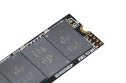 SSD Nvme 2280 Unidad de estado sólido para la máquina de juegos
