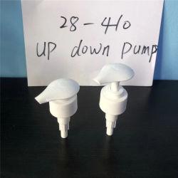 Fabrik Preis 28/400 28/410 28/415 Plastic Lotion Pumpe / Flüssigseife / Handwäsche Zapfsäule Pumpe