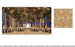 قاعة الاجتماعات الكبرى قاعة الاجتماعات قاعة الاجتماعات قاعة الاجتماعات قاعة الاجتماعات قاعة الاجتماعات Axm-RM089-Axminster Wool Carpet Great Hall وحصيرة للزفاف