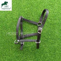 아웃도어 스포츠 호스 레이싱 및 승마 호스 로프 할터(Horse Rope halter)가 있습니다 판매