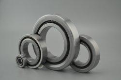 Derivação Zys partes separadas do parafuso de Alta Qualidade parafuso esférico Rolamentos de suporte 760310Tn1/P4tftb