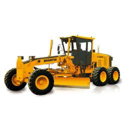 Shantui Mini Motor de la minería Gader Sg24-3 en stock