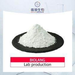 안전한 배송 및 빠른 배송 칼슘 티오글리콜레이트 파우더 CAS 814-71-1 Biolang에서