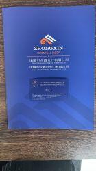 """2070 مادة نايلون مغطّاة الإسباندكس Yarn 20 مادة الإسباندكس X 70D من النايلون 24F """"S"""" Yarn Y2070/24 سباندكس يغطيه Yarn Blend Yarn Yarn AA Grade"""