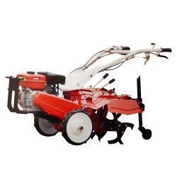 عال إستقرار إنتاج ممتازة يزرع زراعة صغيرة آلة [أغريكل] مزارع