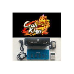 크랩 킹 낚시 사냥꾼 코인 푸셔 게임 카지노 게임 보드