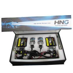 Auto Lamp - VERBORG de Lamp van de Uitrustingen van de Omzetting van het Xenon/Halogeen/LEIDEN Licht