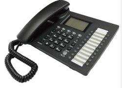 De façon économique et de belles Téléphone IP avec VID SIP252