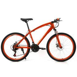 Jd-B-20A05-1 MTB Bike Strong долговременного качества горного велосипеда на заводе