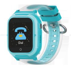 Wonlex GPS 로케이터 트래킹 장치 성인/어린이 스마트 워치 SOS
