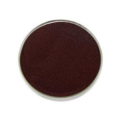 Rot 60 der Qualitäts-Zerstreungs-rotes Zerstreungs-3b für das Gewebe, das für Polyester-Gewebe CAS Nr. 17418-58-5 färbt