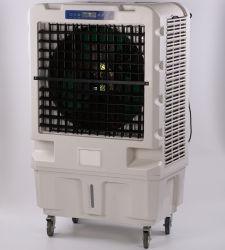 Zeer efficiënte vloerstaande airconditioning waterreservoir voor binnen 70 liter