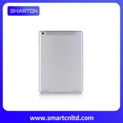 10,1дюйма Spreadtrum sc9832e Quad Core 2.4G/5g WiFi 3G 4G телефонный вызов Android планшета WiFi