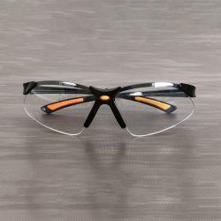 Occhiali di protezione 2019 dello schermo laterale del PC