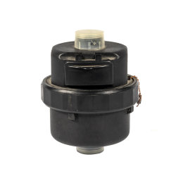 Объемная Lxh латунный корпус класса C/ R160/R200 воды