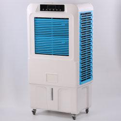 Novo Design Air-Conditioner Breezair no interior do refrigerador de ar