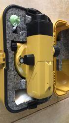 Estilo Topcon Nível Automático Dumpy nível (A-B4)