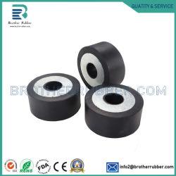 مصنع مخصص مصنع مصنع مصنع مصنع تصنيع الألومنيوم نحاس المعادن المطرزة منتجات قطع المطاط