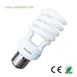 T2 Mini спиральная энергосберегающая лампа (CFL-HT5003)