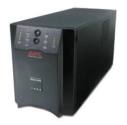 APCスマートUPS 1000va USB及びシリアル230V Sua1000ich