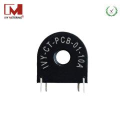 에너지 측정기를 위한 단상 PCB 전류 트랜스붐 60Hz CT