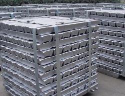 يجعل في الصين, [هيغقوليتي] [ور-رسستنت] [ألومينوم لّوي] سبيكة مصنع [ديركت بريمري سورس] من بضائع [لوو بريس] [أولترا]