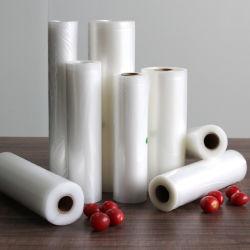 Sous Vide рельефным текстурированные упаковка пакеты вакуумные герметик пластиковый пакет вальцы замороженные пакеты