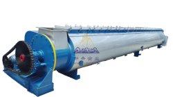 한증건조어밀을 위한 어업밀 머신(신저우 브랜드)