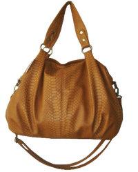 2011 новый дизайн леди мешок (KD-11180)