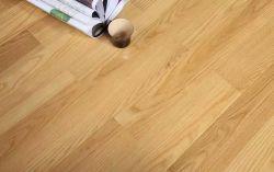 Fabricant AC3 d'alimentation AC4 Surface de la soie du parquet des planchers laminés