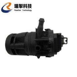 Авто электродвигателя насоса омывателя лобового стекла 76846tp6c01 для Honda Odyssey Acura Rdx для Mazda 3 5 Toyota RAV4 76846-TP6-C01