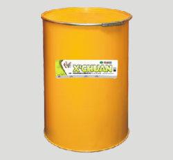 Contactor rotativo de jornais (web) (XCL tinta para impressão em offset)