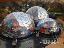 Верхней Части продажи купол палатка кемпинг ясно палатка навесами
