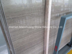 سعر جيد راى أبيض أبيض خشب عرق/شينيل أبيض/البلوط الأبيض/رخام سيرجيانت سطح منضدة التصميم الداخلي على الحائط