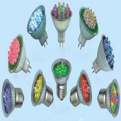 LED Spotlight (YJ-24PCS-LED)