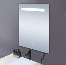 Luz do espelho de maquiagem LED Luz do espelho para casa de banho, sala de estar, Quarto Vantity com Luzes do Espelho Retrovisor Interior com testemunhos Maquilhagem yl-M2011-B