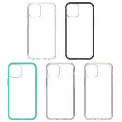 Accessori mobili all'ingrosso del telefono delle cellule per il iPhone X un caso di 11 12 Samsung LG