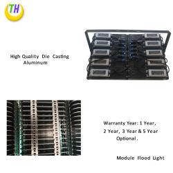 200W 300W 400W 800W 1000W LED フラッドライト LED 投光器高出力防水モジュール LED フラッドライト 130lm/W プロジェクト